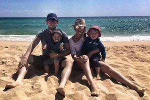 Fuerteventura – od kod in kako potovati z družino?