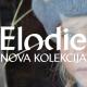Nova kolekcija Elodie Details