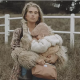 Otroške sanje z Angelico Svanstörm