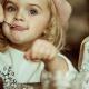 Elodie: popolno darilce