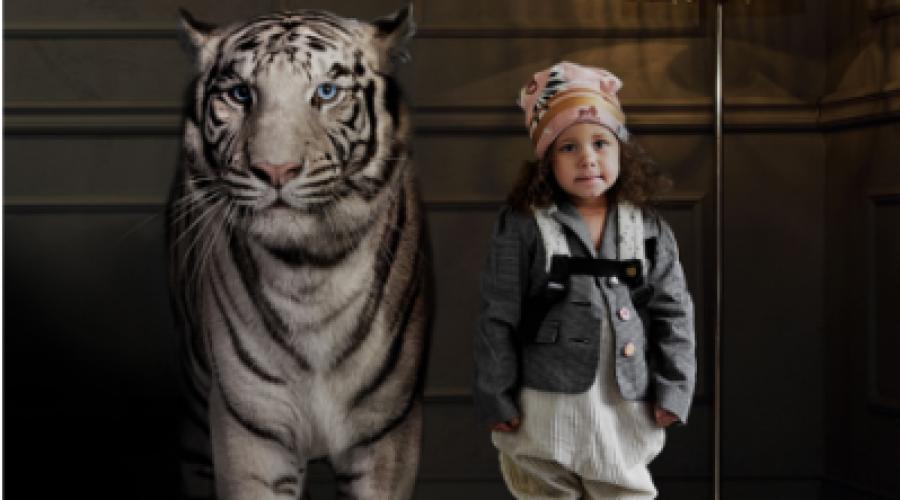 Prihaja nova Elodie kolekcija jesen/zima 2020 – Dare to be rare