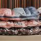 Vodič – prava izbira zimske vreče za dojenčka